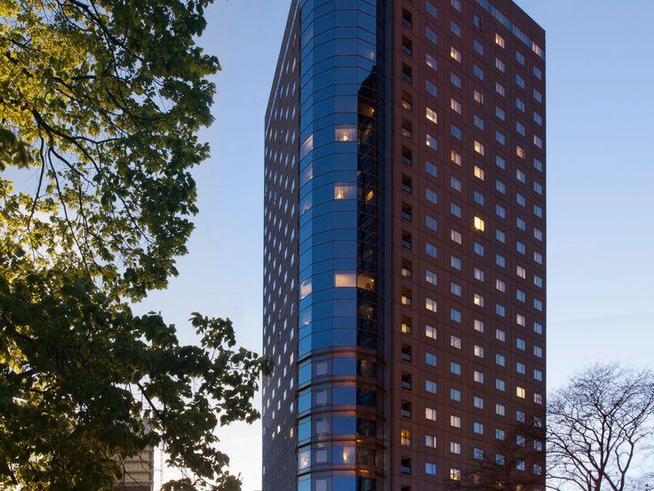 Ashford-Hilton-Boston-01