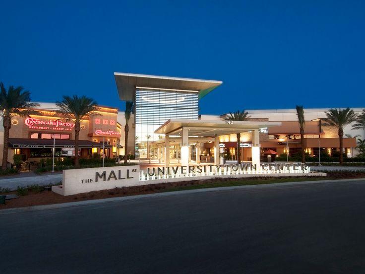 TCO-MallatUniversityTownCenter-SarasotaFL-129696-01