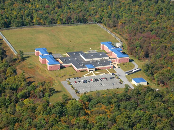 Abraxas Academy_Morgantown_PA