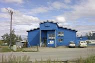 Tundra Center_Bethel_AK