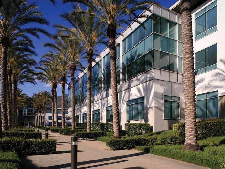 PasadenaCorporatePark