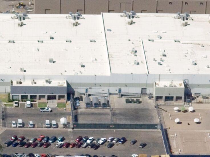 Arizona State Prison-Phoenix_AZ