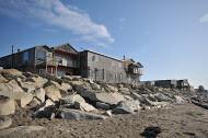 Seaside Center_Nome_AK