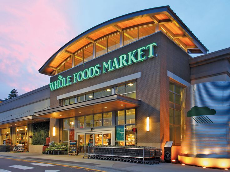 REG-MarketatColonnade-RaleighNC-170898-01
