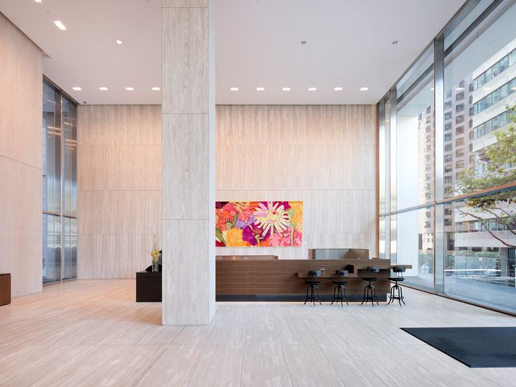 650California, Credit Jeff Peters, Vantage Point Photography (1)