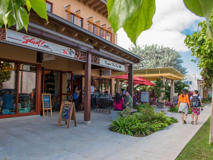 Kailua Retail Hekili.jpg