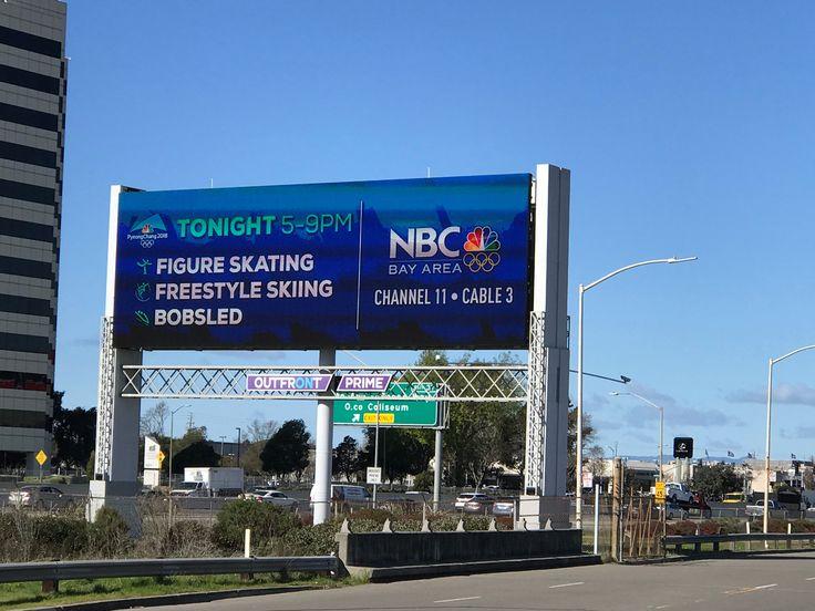 NBC SFO 1