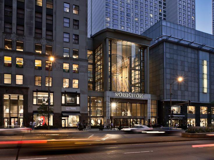 MAC-ShopsatNorthBridge-ChicagoIL-124146-01