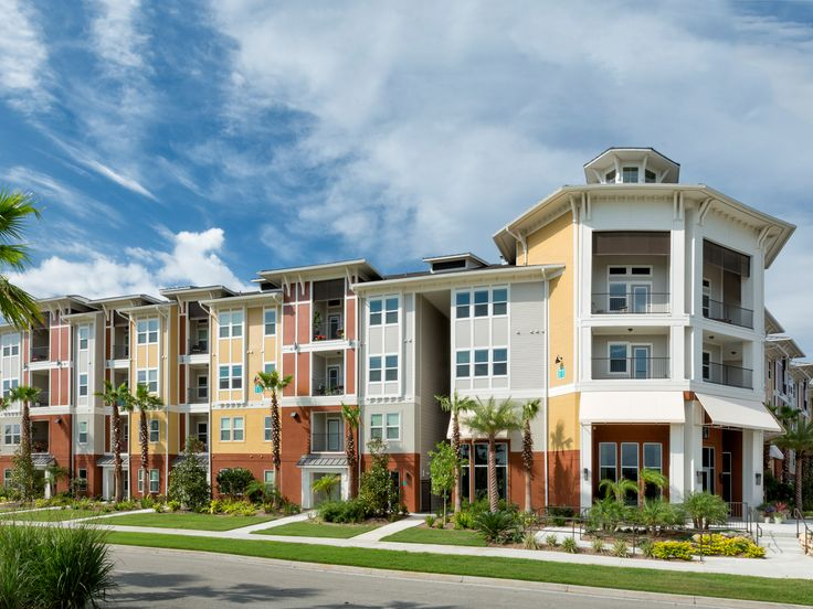 APTS-TheVenue-LakewoodRanchFL-271573-01