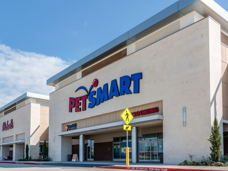 1750_Grand-Parkway-Marketplace_0507