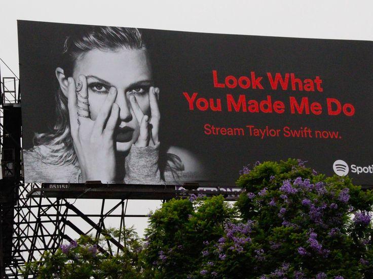 Spotify 5115E - Taylor Swift (1)