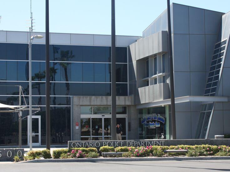 Ontario_Jail_Los Angeles County CA
