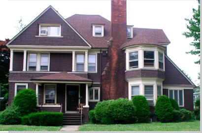 Erie Residential Program_Erie - PA