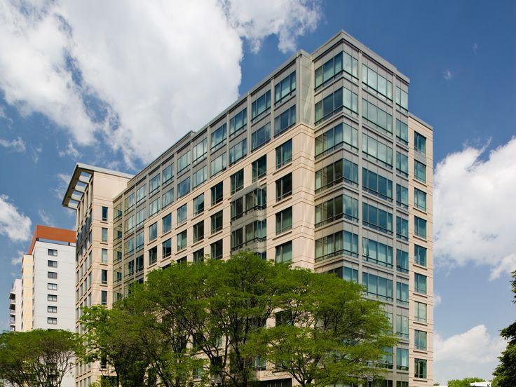 EQR-TheWestEndApartments-BostonMA-88813-02