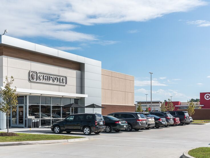 1750_Grand-Parkway-Marketplace_0517