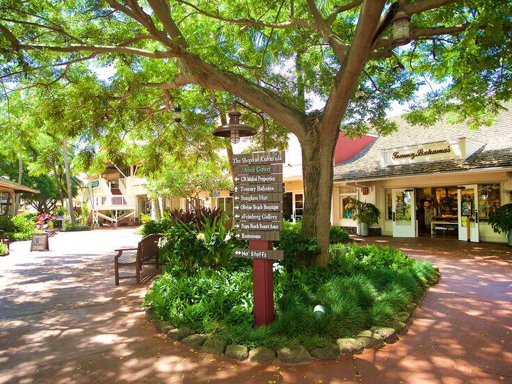 The Shops at Kukui'ula.jpg