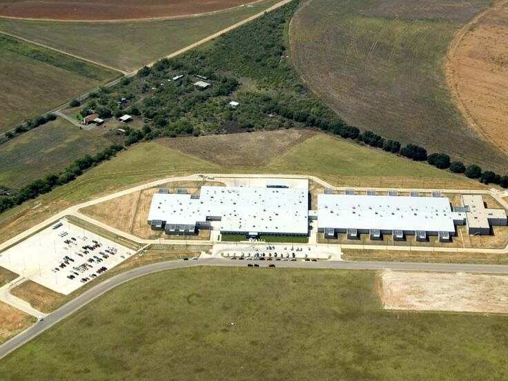 South Texas Detention Center_ Pearsall_TX