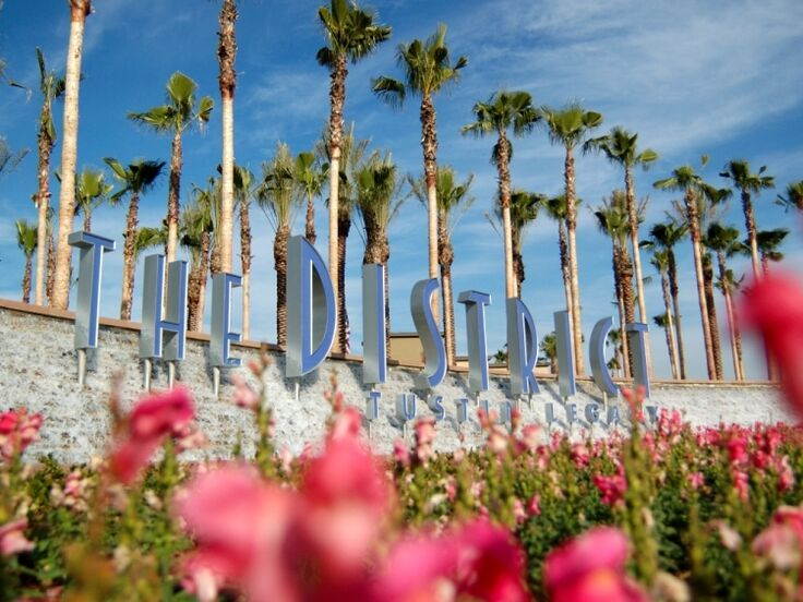 9074_The-District-at-Tustin-Legacy_0015