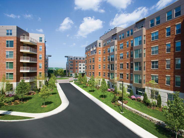 EQR-LongviewPlace-BostonMA-44273-01