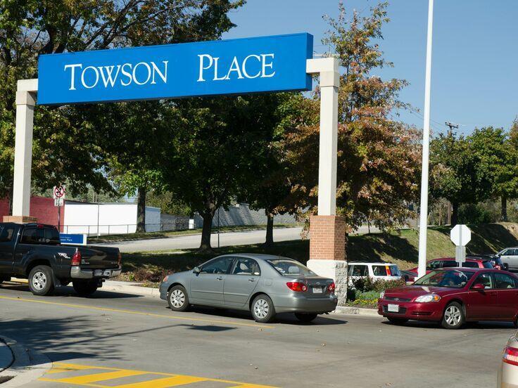1104_Towson-Place_0002