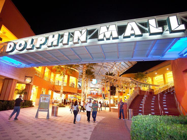 TCO-DolphinMall-MiamiFL-42418-01