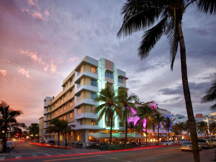 HT-WinterHaven-MiamiBeachFL-236606-01