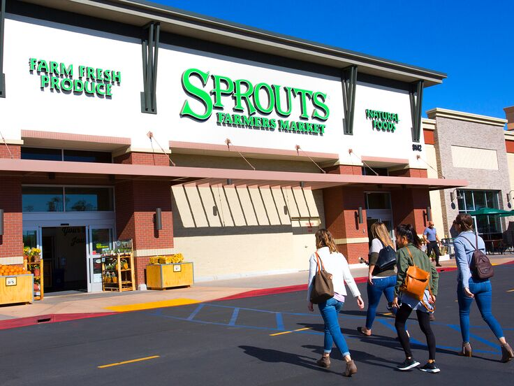 Sprouts_LR.jpg