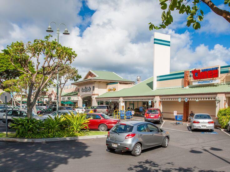 Kailua Shopping Center.jpg