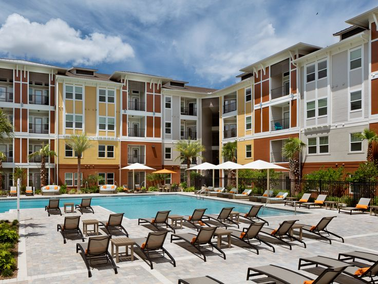 APTS-TheVenue-LakewoodRanchFL-271573-02