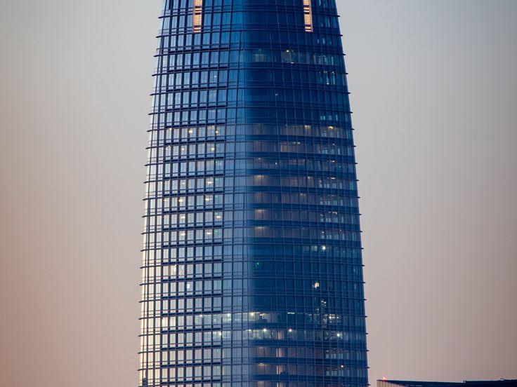 salesforce-tower_45038193671_o