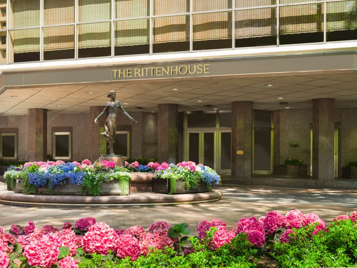 HT-TheRittenhouse-PhiladelphiaPA-201283-01