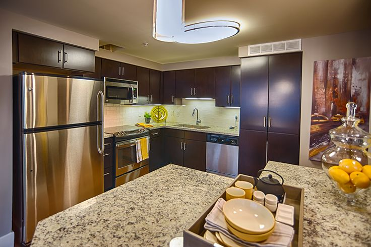 The Sterling Apartment Homes_Philadelphia, PA (5)