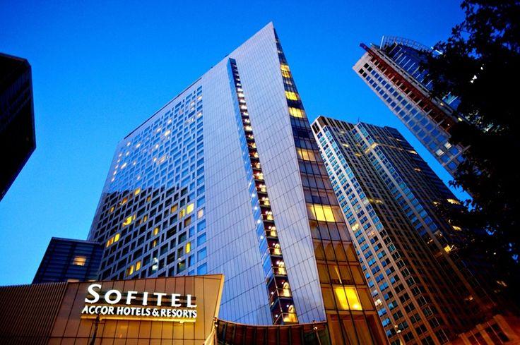 Ashford-Sofitel-Chicago-IL-01
