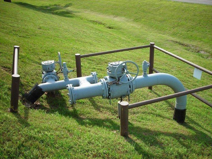 Omega Pipeline