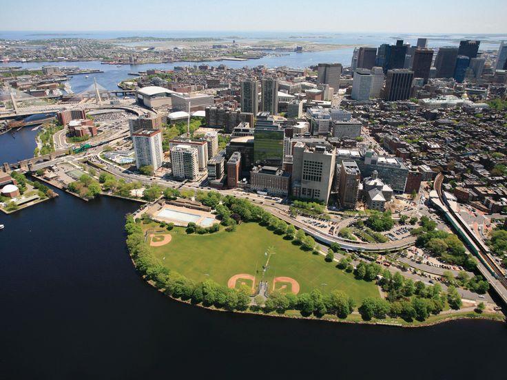 EQR-TheWestEndApartments-BostonMA-88813-01