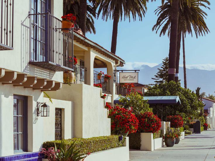 HT-HotelMilo-SantaBarbraCA-235026-01
