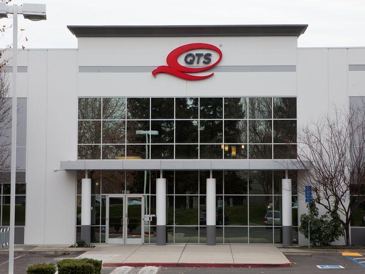 QTS-Sacramento-SacramentoCA-231007-01